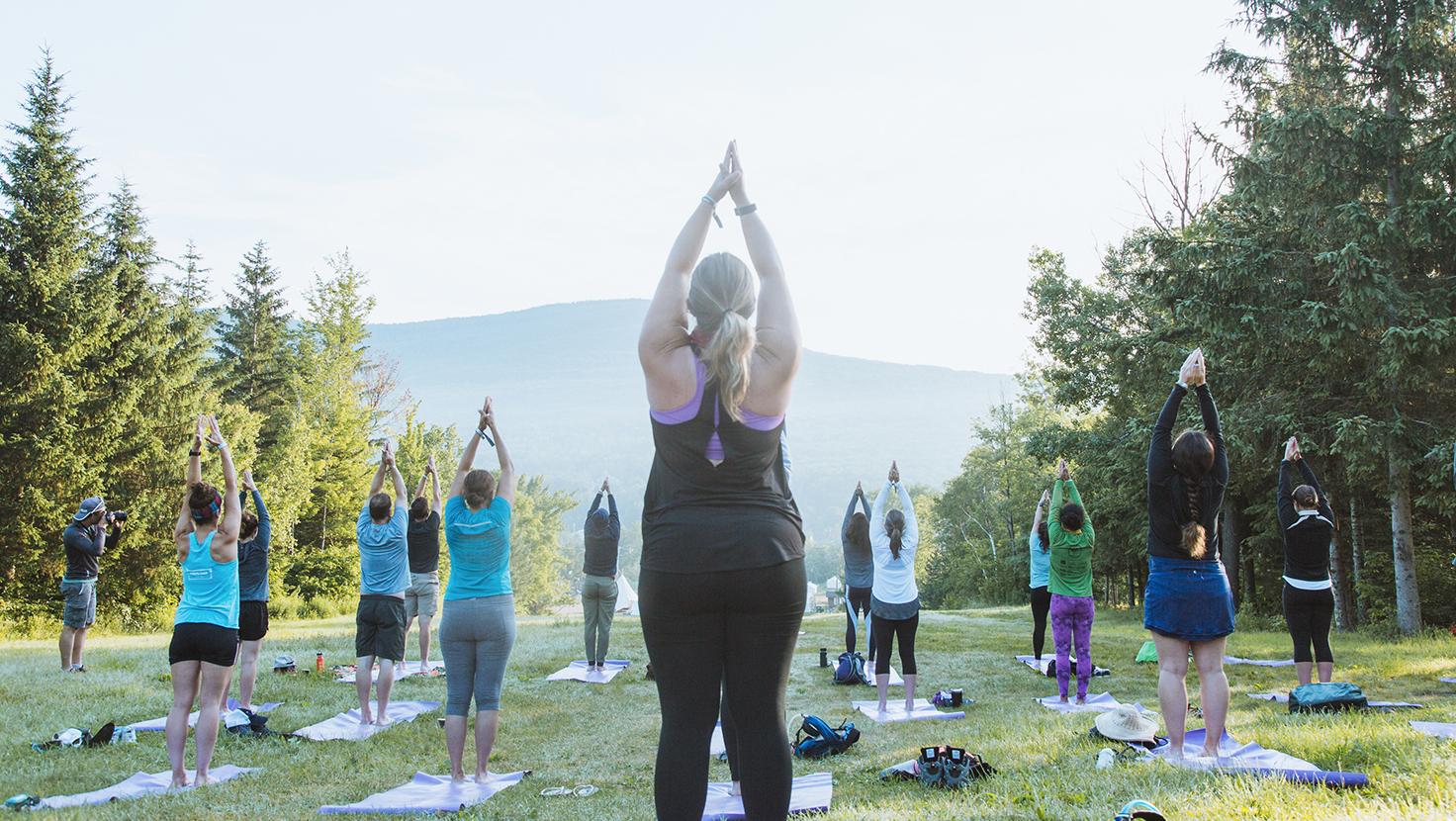 #EO_Yoga2.jpg