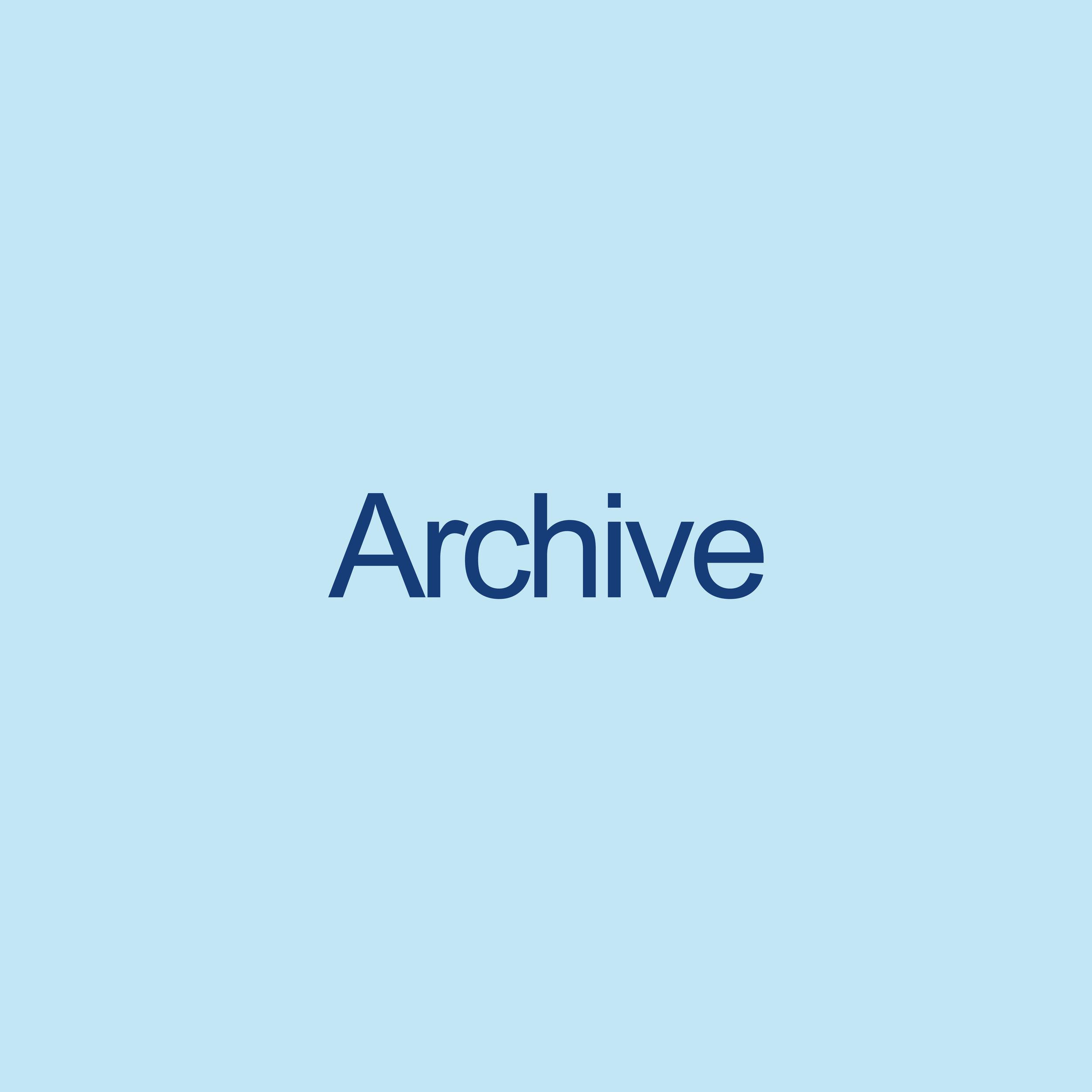 archive-arial.jpg