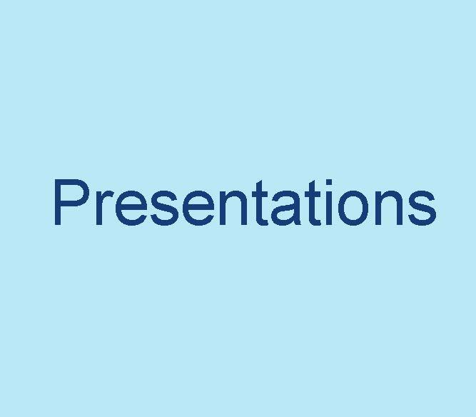 Presentations_Financial.JPG