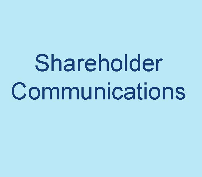 AGM Materials_Shareholder Information.jpg