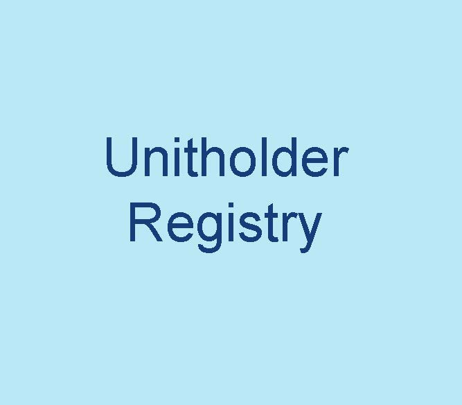 Unitholder Registry_Unitholder Information.jpg