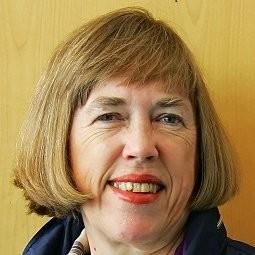 Lynn Crawford, Uni of Sydney