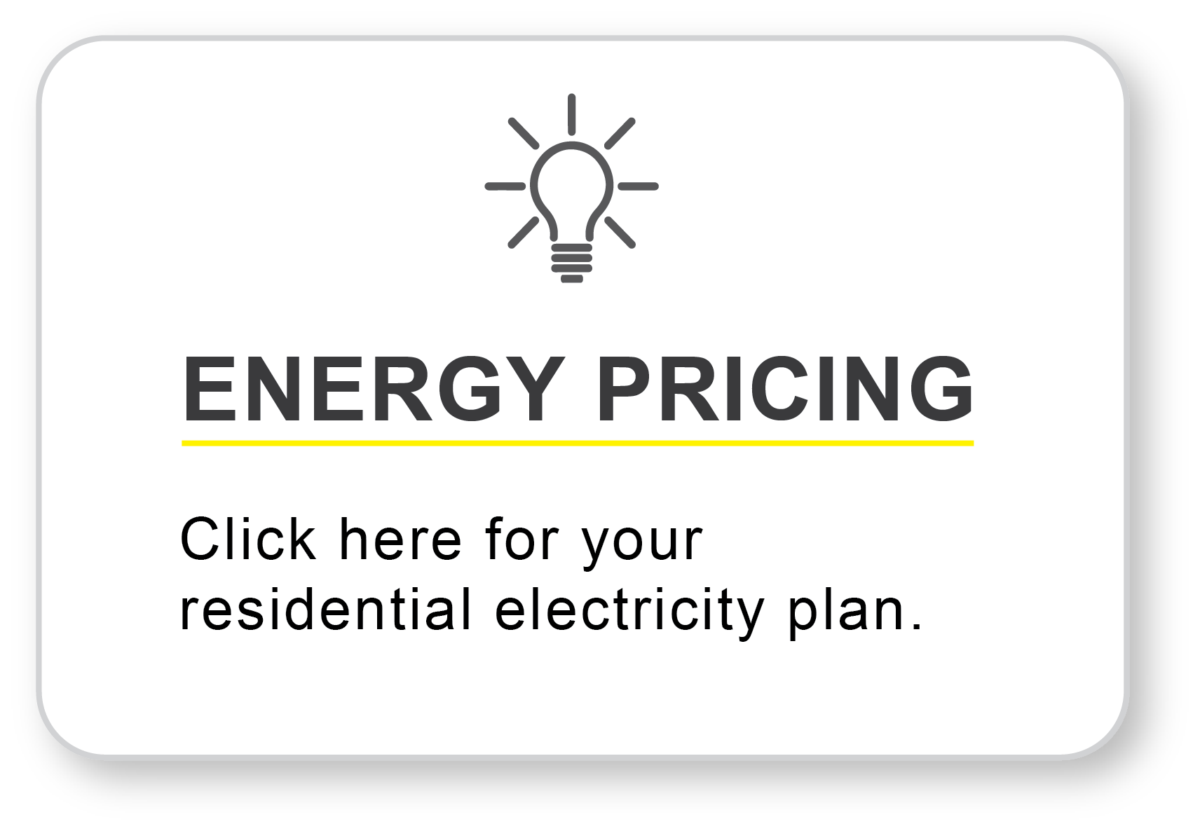 Energy button.png
