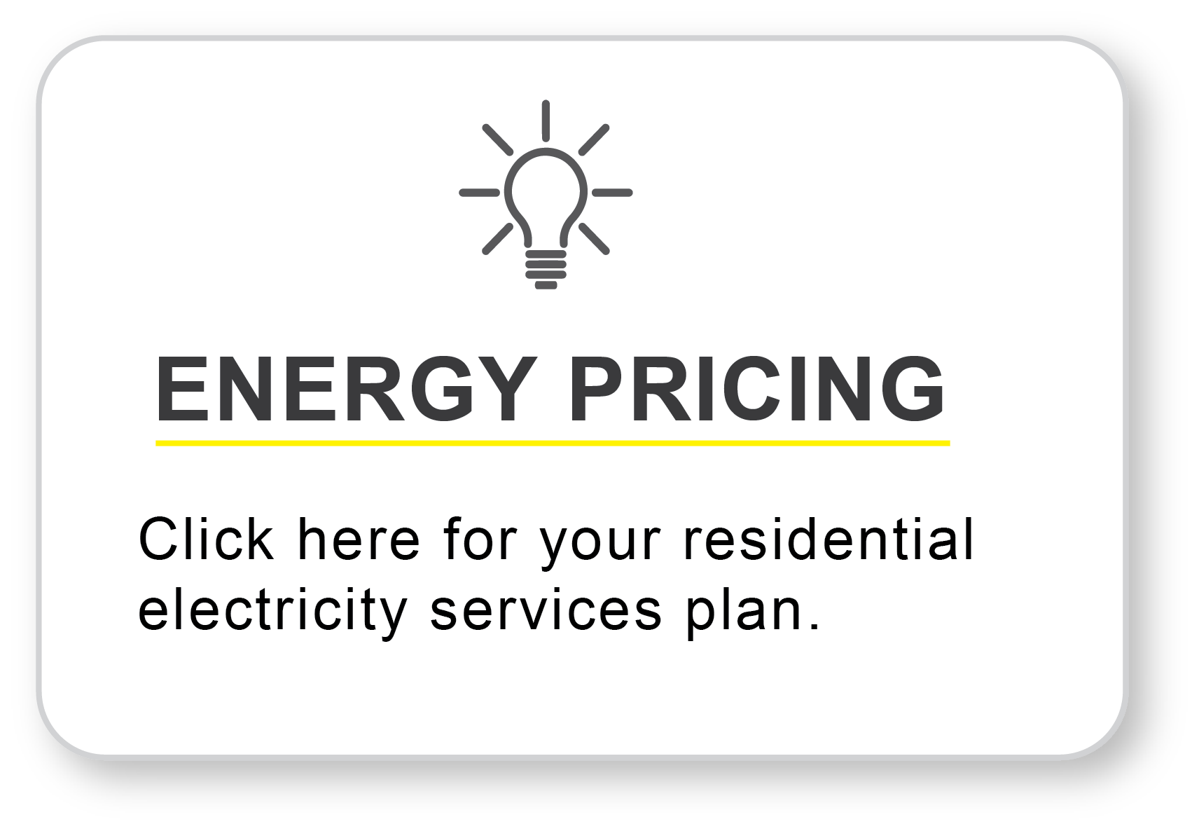 Energy button_1.png