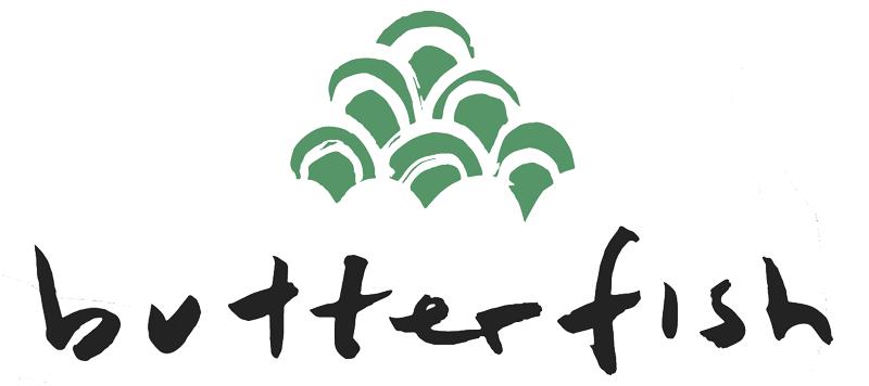 butterfish_logo_082918.png