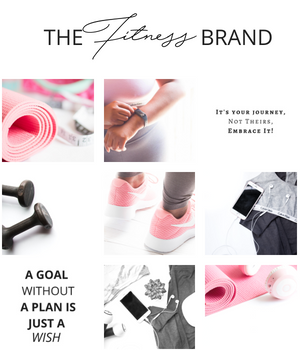 Copy of The Feminine Brand.png