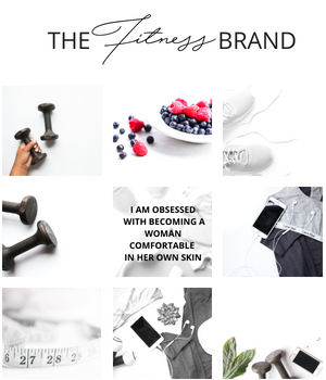 Copy of The Feminine Brand (2).png