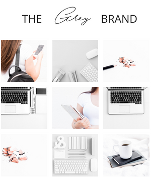 Copy of The Feminine Brand (3).png