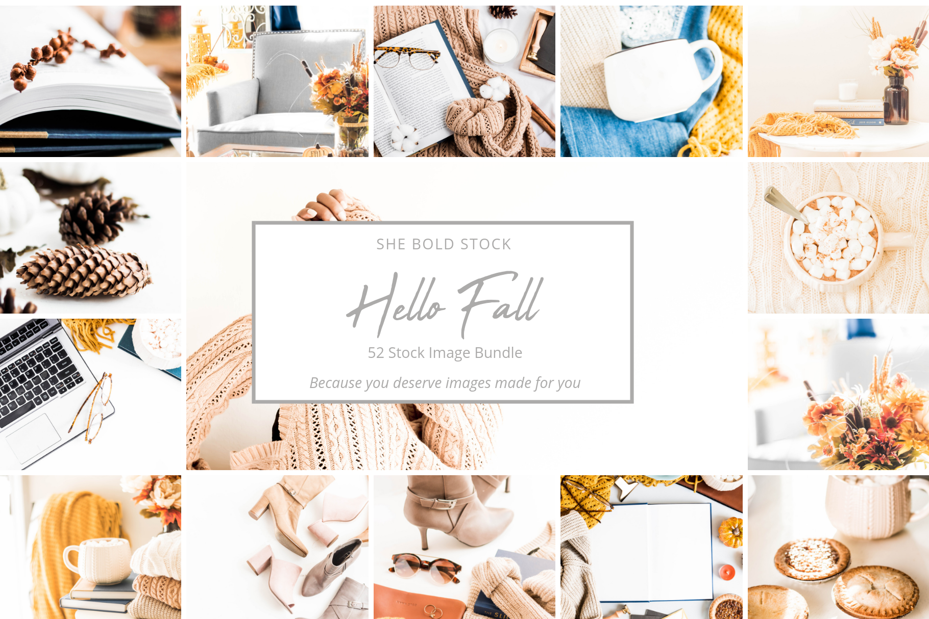 Fall Flatlay Collection.png