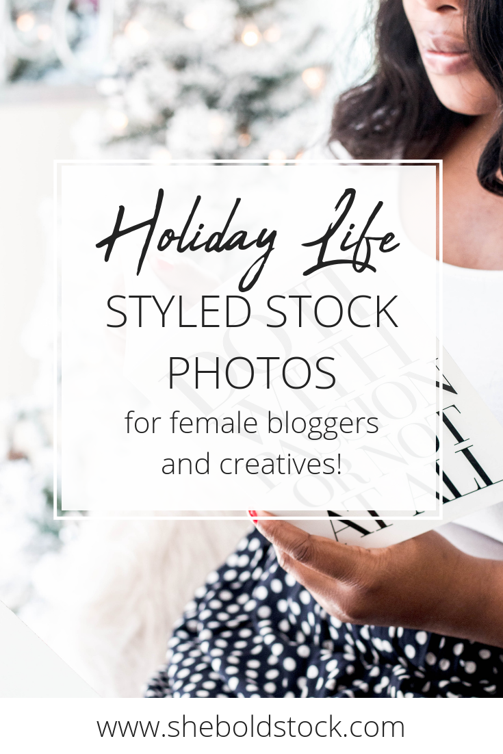 Holiday style stock photos for women entrprenuers.png