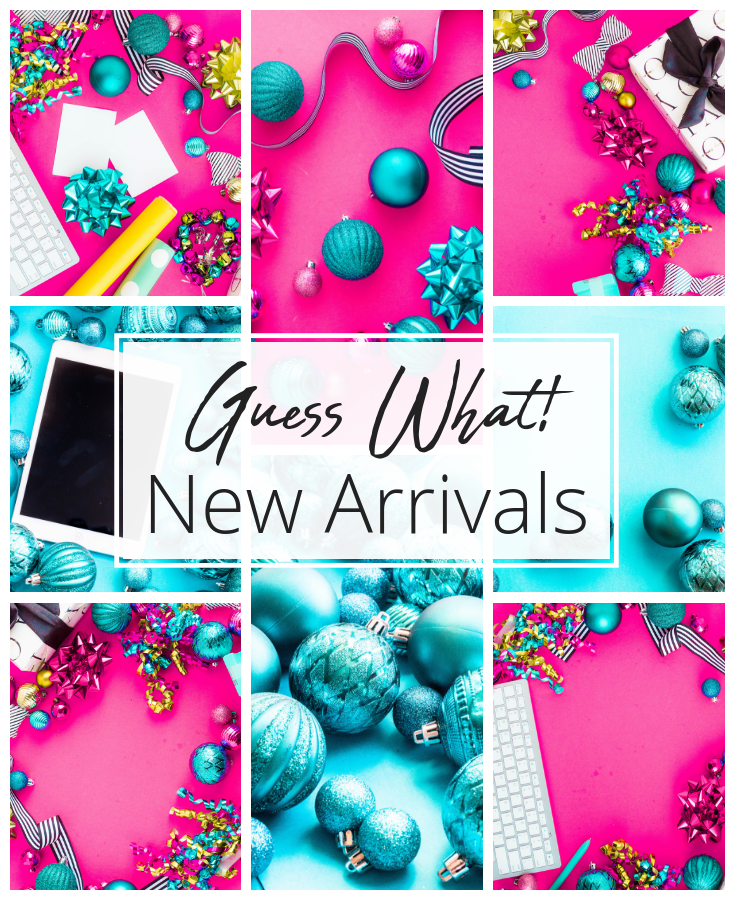Copy of New Arrivals.png