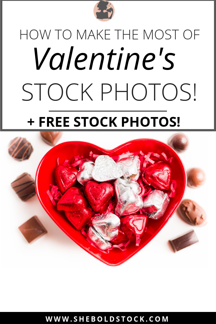 Style stock graphics for valentines day.png