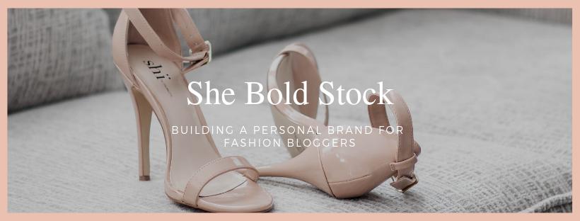 She Bold Stock (1).png