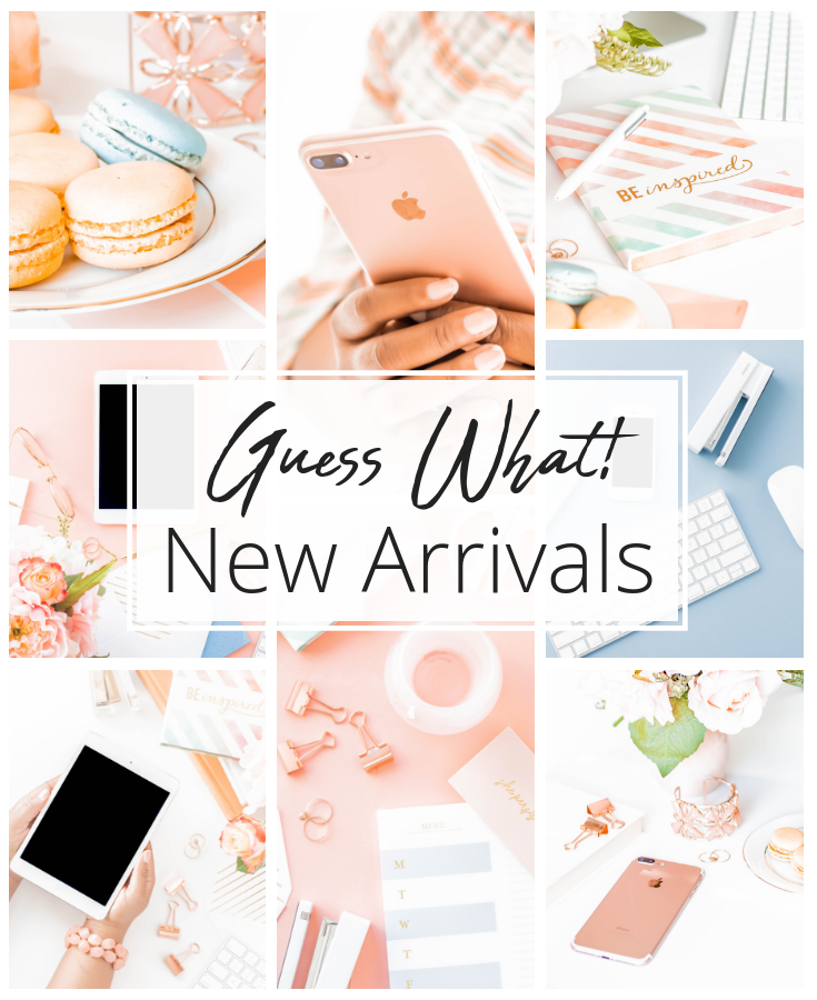 Copy of New Arrivals.png