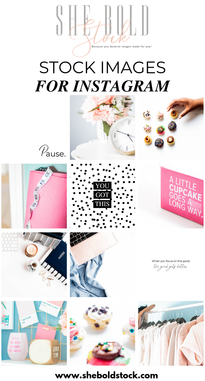 Styled Stock Membership for Creative Business. Get access to stock photos for social media. Styled Stock images for Instagram