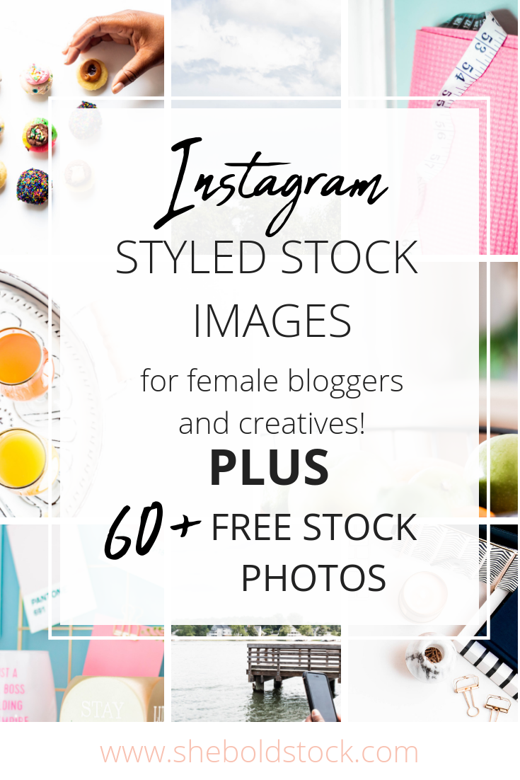 Stock Photos for Women Bloggers and female entrepreneurs!.pngStyled Stock Membership for Creative Business. Get access to stock photos for social media. Styled Stock images for Instagram