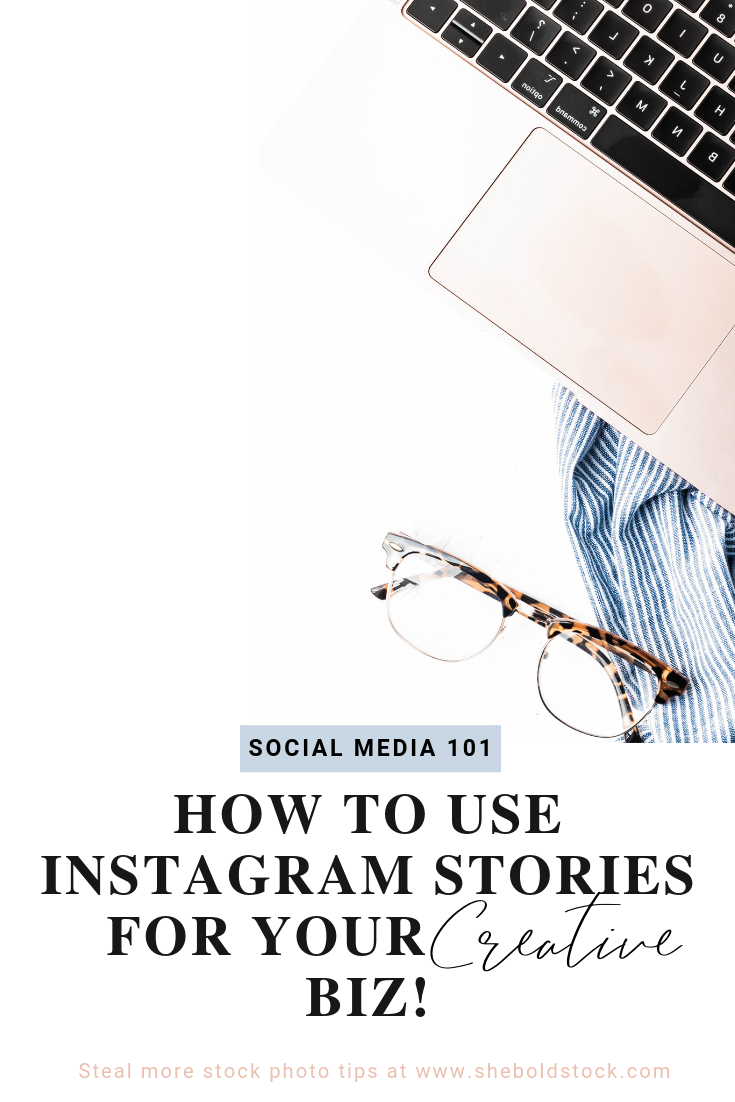 Instagram Stories Tips and Tricks for Creative Businesses online.png