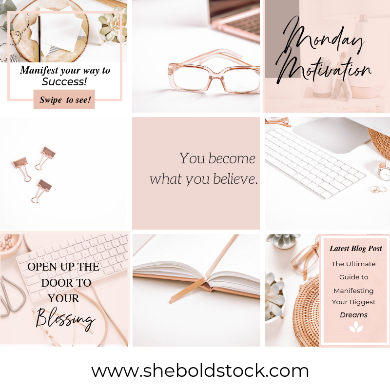 Neutral Style stock images for social media.png