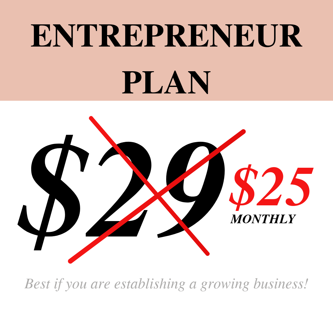 Membership Plan Graphics.png