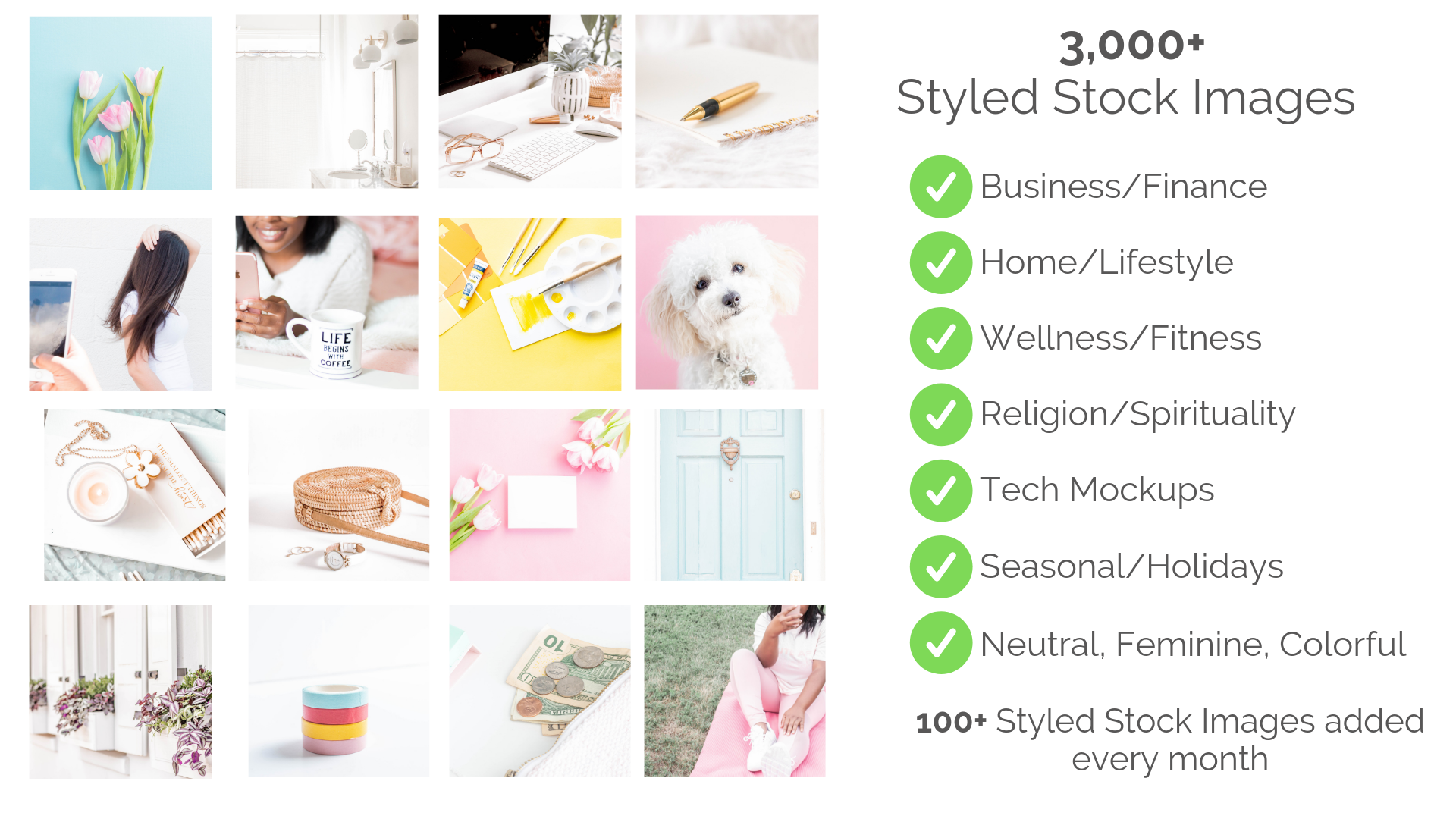 25 Styled Stock Images.png