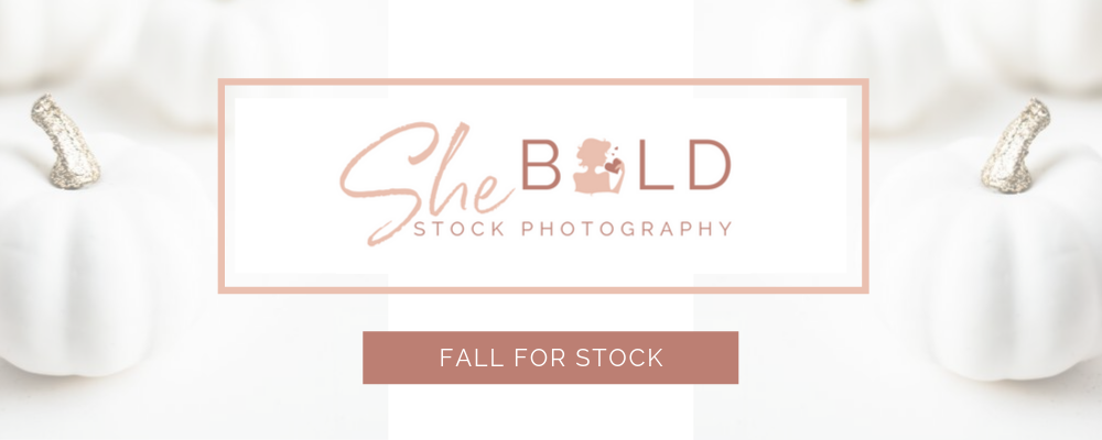 Fall for Stock (1).png