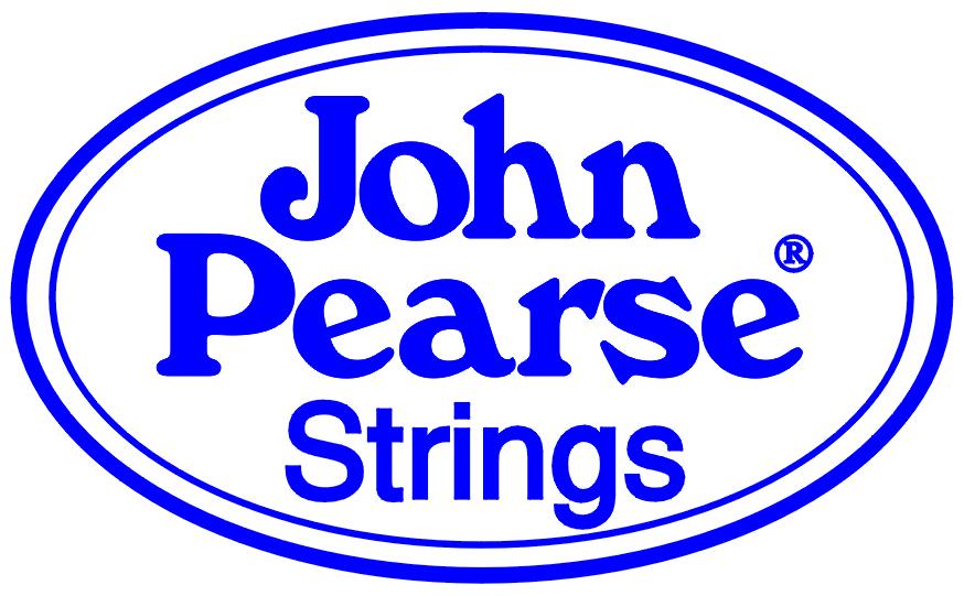 John Pearse Strings