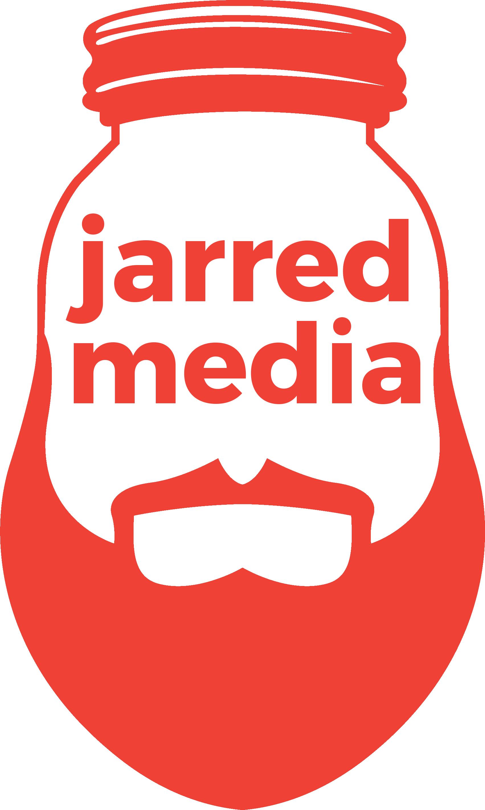JM-logo-red_wihte-bg.png