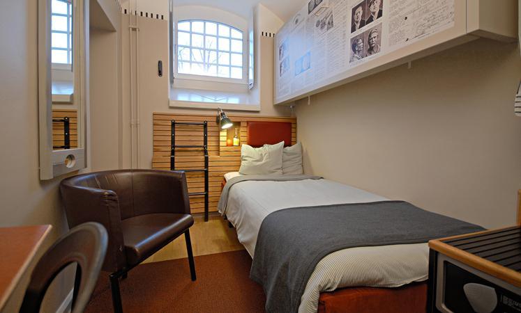 Halden Prison.jpg