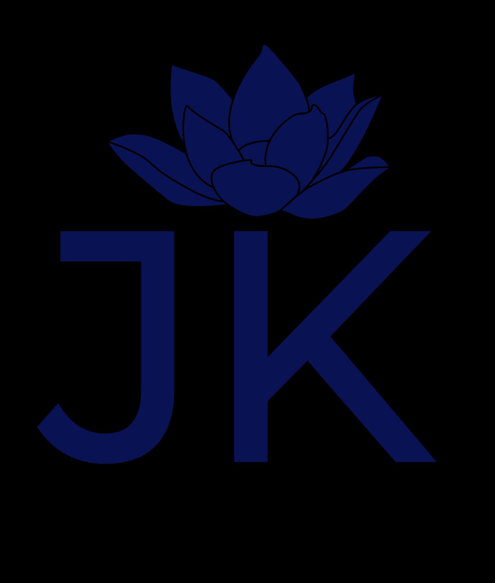JK-logo.png