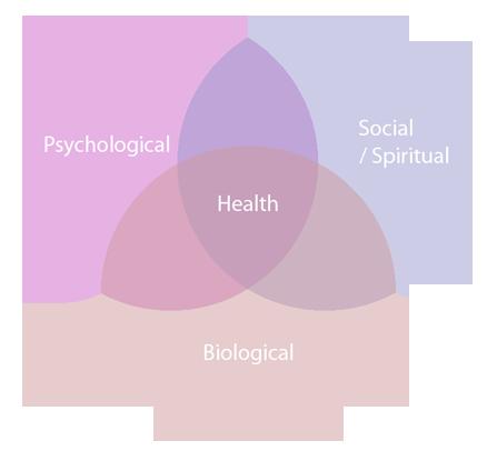 biopsycosocialspiritual.png