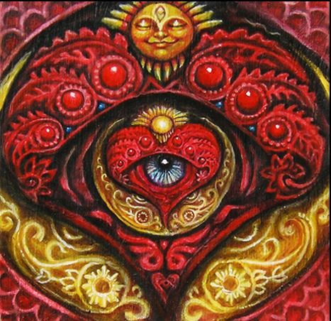 ALEX GREY LOVE 3.jpg