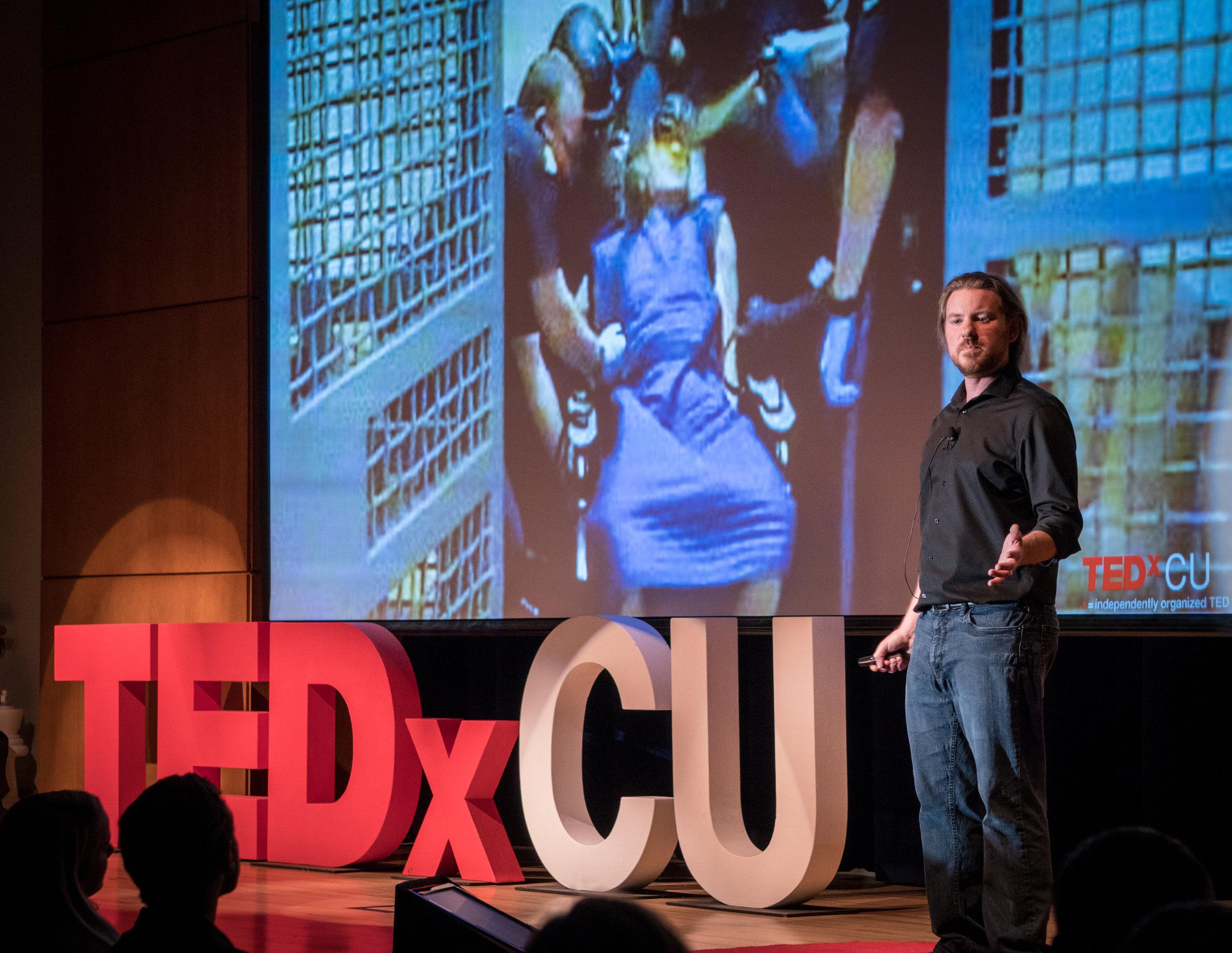 TEDxCU2018-45.JPG