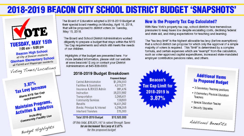 2018 BCSD Budget Postcard Final_Page_1.jpg