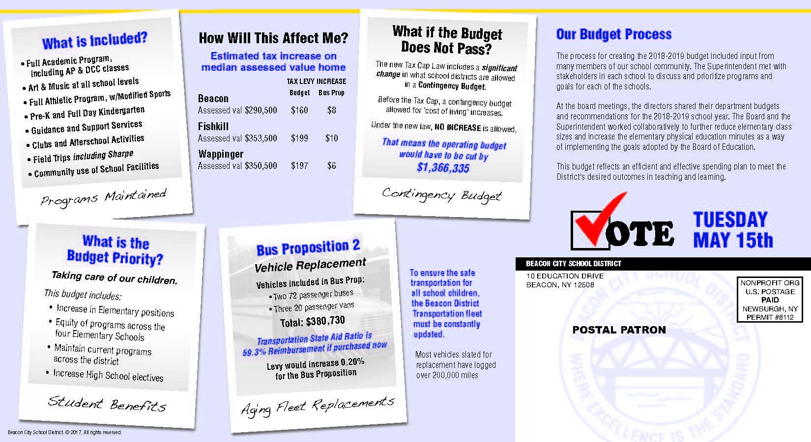 2018 BCSD Budget Postcard Final_Page_2.jpg