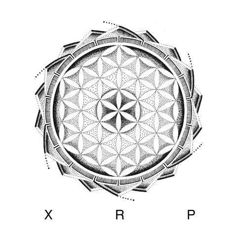 P r o j e c t :X R P - Ambient / Noise / Experimental