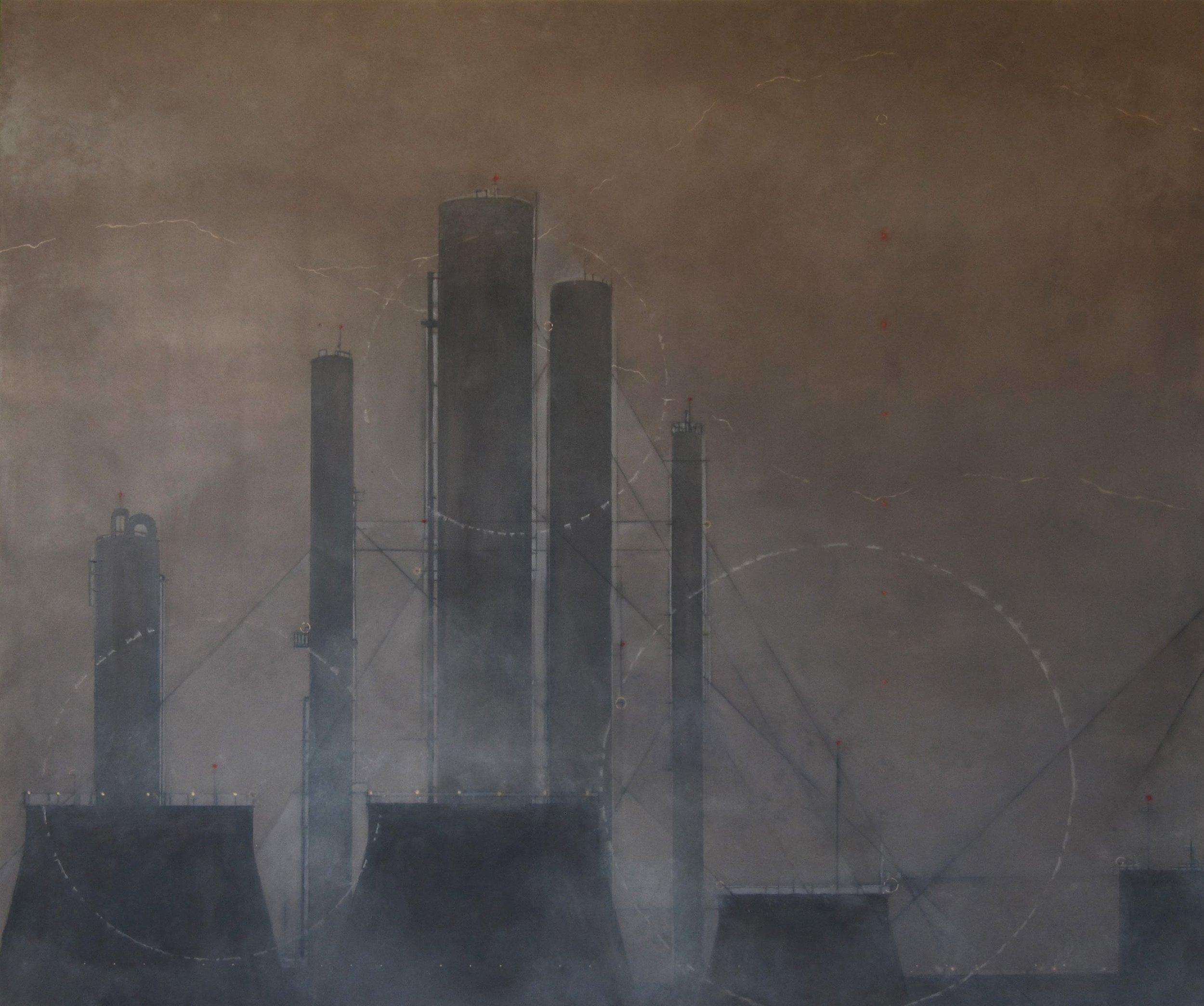 VanPatten_Kristen-Refinery.jpg