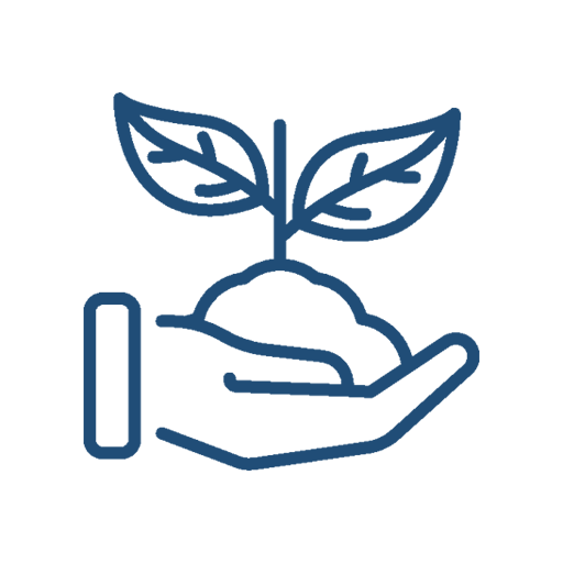 plant-blue-smaller.png