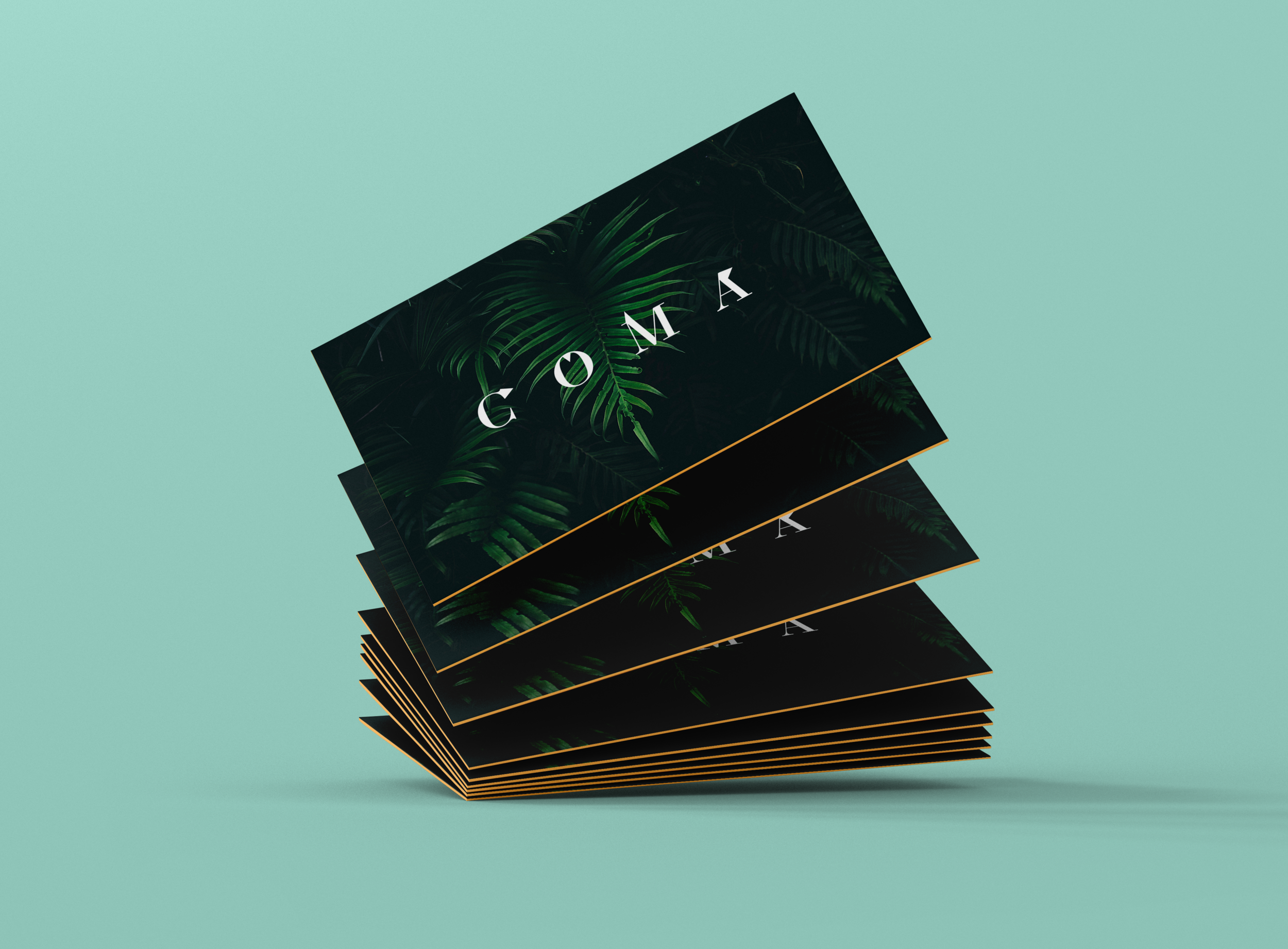 COMA Buisness Card Falling.png