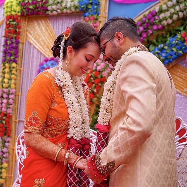 I have been thinking a lot about our trip to India lately. We were so stressed with travel issues that we almost forgot how truly amazing it was to be half way around the world with 16 of our closest friends and family and to have the chance to celebrate our marriage in India ☺️🇮🇳❤️ . . . #india #indianwedding #indiagramwedding #indaweddingceremony #indiaweddingfashion #wedding #honeymoon #suratindia #globalwanderer #travelscape #passportpassion #travelcouplelife #travelcoupleblogger #travelcouplegoals #creativetravelcouples #traveltheworldwithme #newbloggers #microblogger #bloggergram #photographylovers💕💕 #photographygoals #travelphotographyoftheday #aroundtheworldpics #beautifuldestinations #travellinglife #happytraveller #discovernewplaces #wanderaround #minnesotablogger #mplsblogger