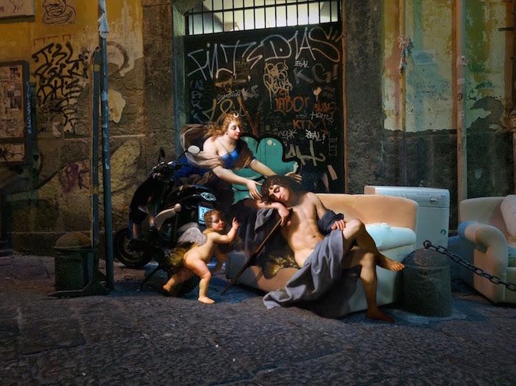 Alexey_Kondakov_pinturas_clasicas_digitales_3.jpg