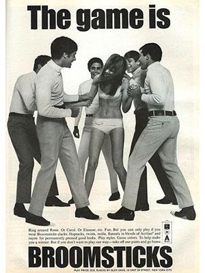 broomsticks-ad-vintage-sexist.jpg