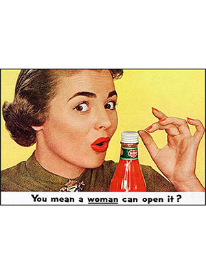 a-woman-can-open-it-ketchup-vintage-sexist-ad.jpg