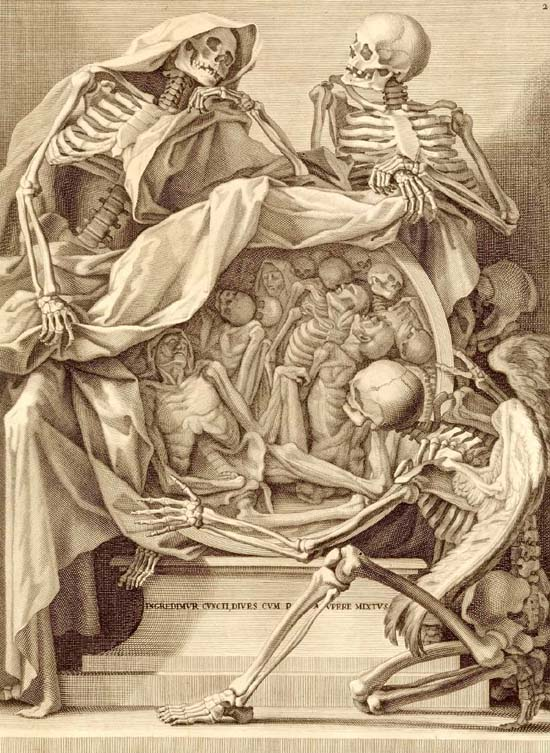 genga-errand-anatomia-550.jpg