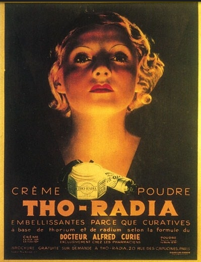 tho-radia-the-radio-active-cream.jpg