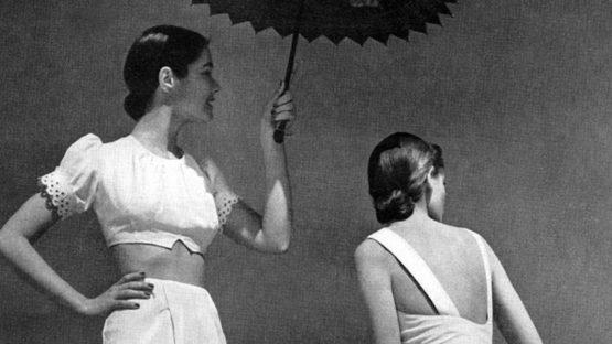 Louise-Dahl-Wolfe-photo-for-Harpers-Bazaar-detail-May-1943-photo-via-theredlist-com-555x312.jpg