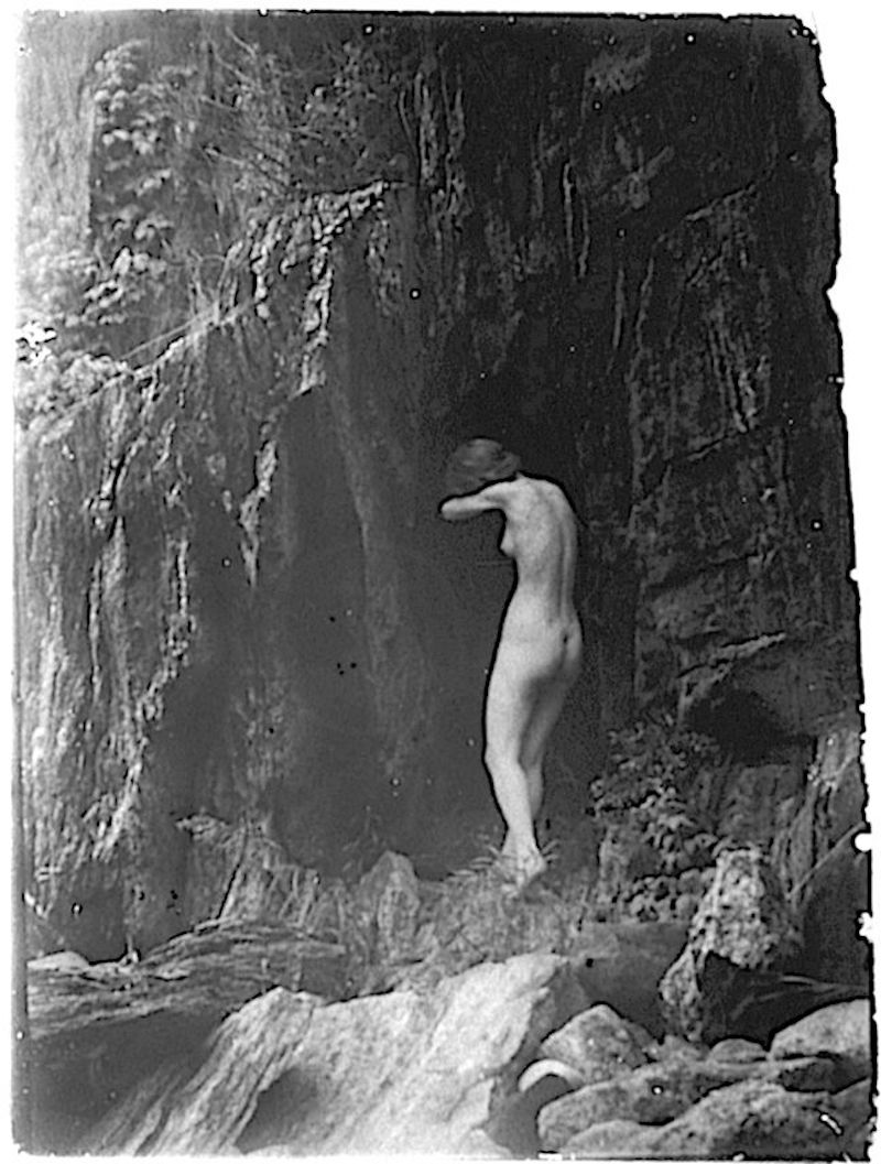 Anne-Brigman-the-nude-photographer-of-the-20th-century-19.jpg