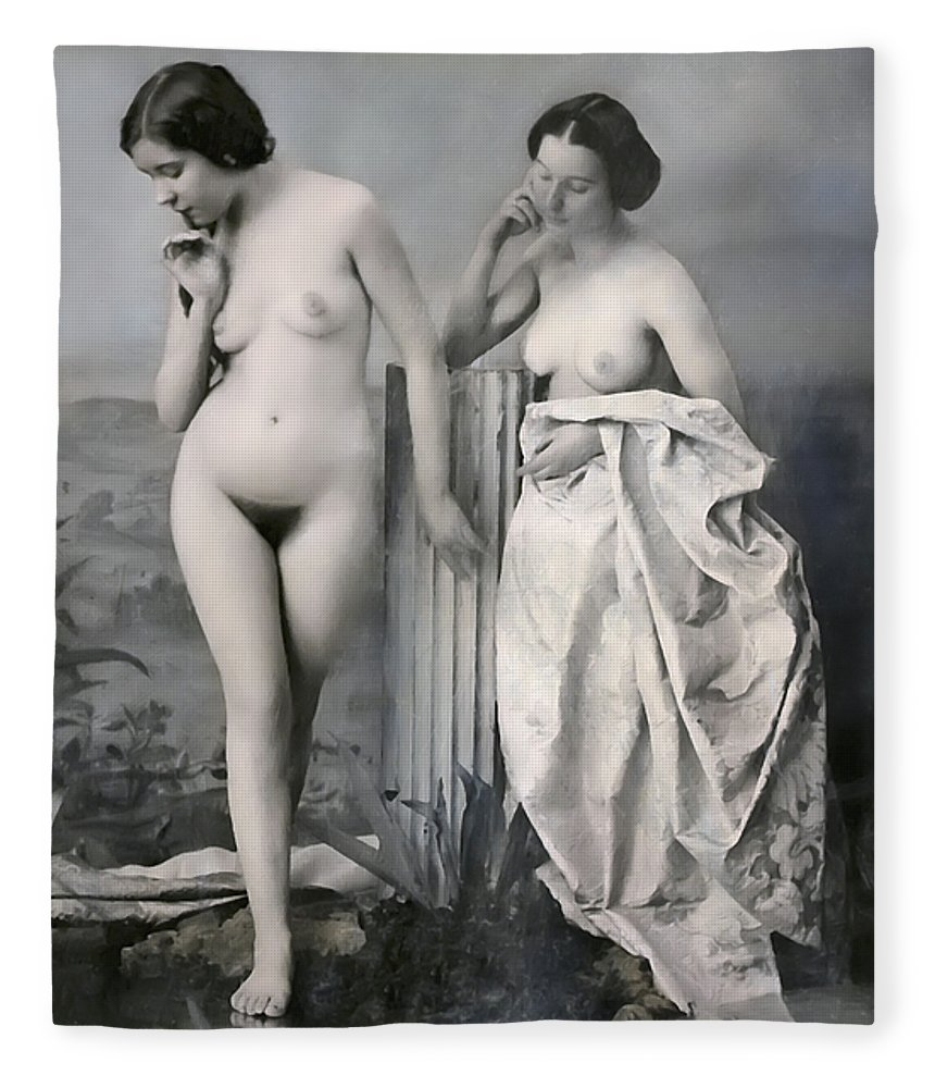 two-nude-victorian-women-at-the-baths-c-1851-daniel-hagerman.jpg