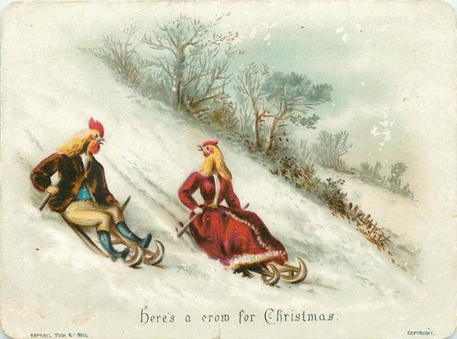 creepy-victorian-xmas-cards-26.jpg