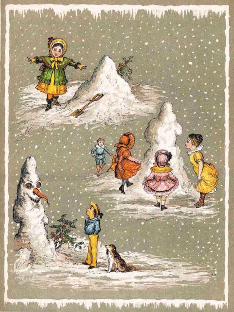 creepy-victorian-xmas-cards-23.jpg