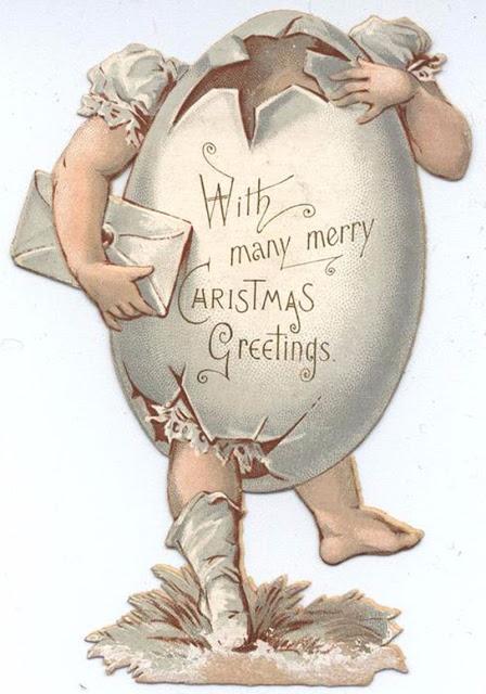 creepy-victorian-xmas-cards-21.jpg